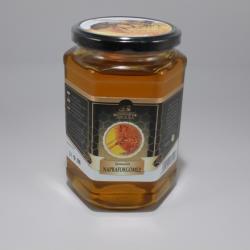 Hungary Honey Napraforgóméz 900g