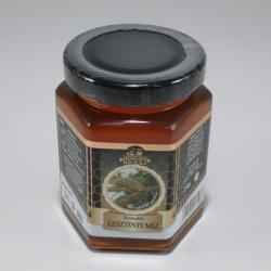 Hungary Honey Gesztenyeméz 250g