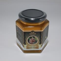 Hungary Honey Selyemkóróméz 500g