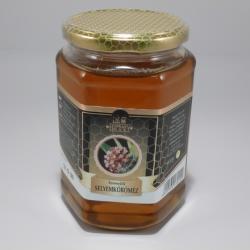 Hungary Honey Selyemkóróméz 900g