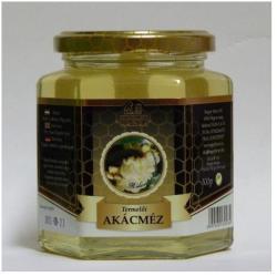 Hungary Honey Akácméz 50g