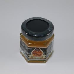 Hungary Honey Propoliszos Méz 50g