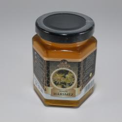 Hungary Honey Hársméz 250g