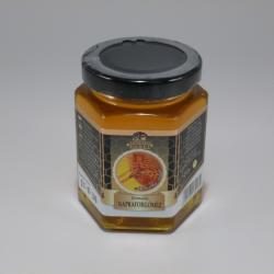 Hungary Honey Napraforgóméz 250g