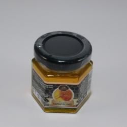 Hungary Honey Napraforgóméz 50g