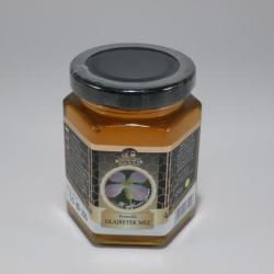 Hungary Honey Olajretekméz 250g