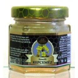 Hungary Honey Repceméz 50g