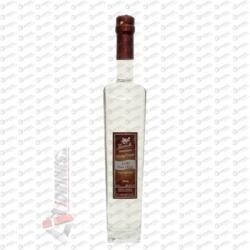 Zimek Pálinka Irsai Olivér 0.35L (40%)