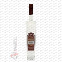 Zimek Pálinka Sárgabarack 0.35L (40%)