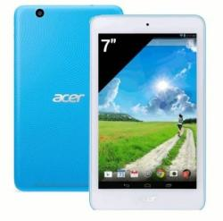 Acer Iconia B1-750 NT.L8KEE.004