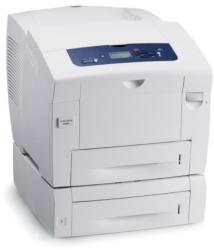 Xerox ColorQube 8580_AN