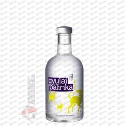 Gyulai Pálinka Birs 0.35L (42%)