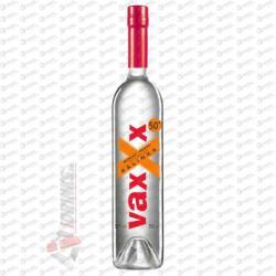 Agárdi Pálinkafőzde Waxxx Barack 0.5L (50%)