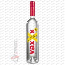 Agárdi Pálinka Waxxx Körte 0.5L (50%)
