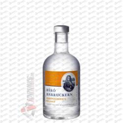 Gyulai Pálinka Báró Harruckern Madárberkenye 0.35L (42%)