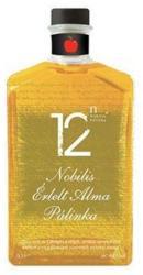 Nobilis Pálinka Érlelt Alma 0.5L (40%)