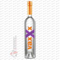 Agárdi Pálinka Waxxx Szilva 0.5L (40%)