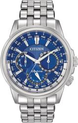 Citizen BU2021