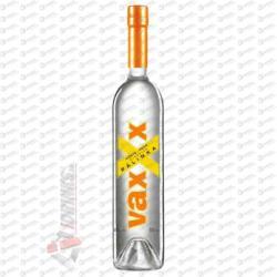 Agárdi Pálinka Waxxx Körte 0.5L (40%)