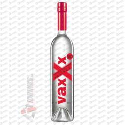 Agárdi Pálinka Waxxx Almálna 0.5L (50%)