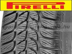 Pirelli Winter SnowControl 185/70 R14 88T