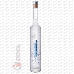 Gyulai Pálinka Tél Vegyesgyümölcs 0.5L (42%)