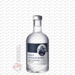 Gyulai Pálinka Báró Harruckern Feketeribizli 0.35L (42%)