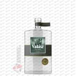 Árpád Pálinka Vadász Vackor 0.2L (40%)