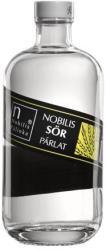 Nobilis Pálinka Sörpárlat 0.5L (40%)