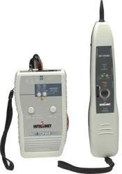 Intellinet 515566