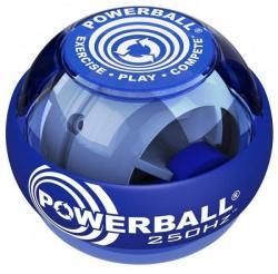 RPM Sports Ltd Powerball Classic 250Hz
