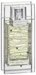La Prairie Life Threads Emerald EDP 50ml Tester