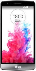 LG G3 S Dual D724