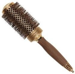 Olivia Garden Hairbrush NanoThermic Ceramic Ion NT-44