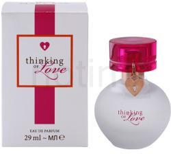Mary Kay Thinking of Love EDP 29ml