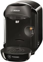 Bosch TAS1252 Tassimo Vivy