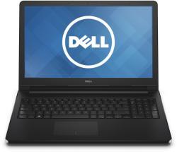 Dell Inspiron 3551 5397063714919