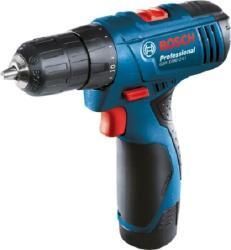 Bosch GSR 1080-2-LI (06019E2000)