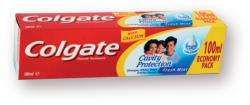 Colgate Cavity Protection (100ml)