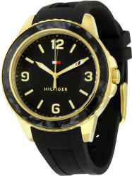 Tommy Hilfiger Cary TH178153