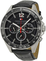 Tommy Hilfiger Luke TH179111