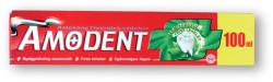 Amodent Herbal (100ml)