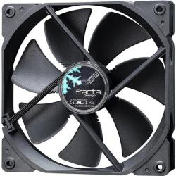 Fractal Design Dynamic GP-14 140mm