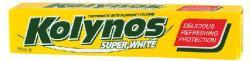 Kolynos Super White (75ml)