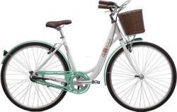 Raleigh Caprice 27.5