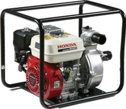 Honda WH20XK2