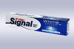 Signal White System (75ml)