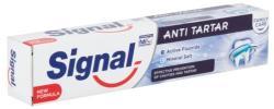 Signal Anti Tartar (75ml)