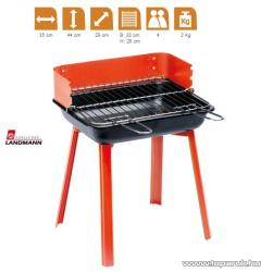 Landmann 11526 Grill Chef PortaGo