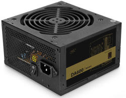 Deepcool DA600 600W Bronze